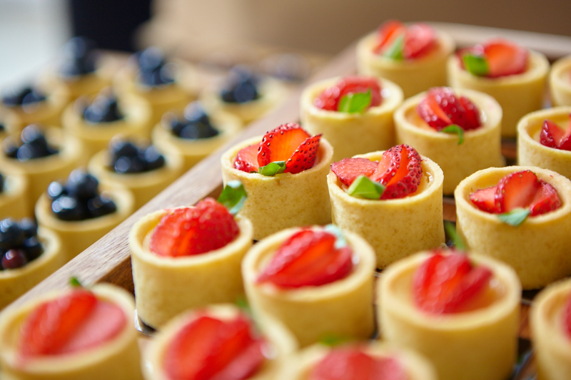 Catering_8515
