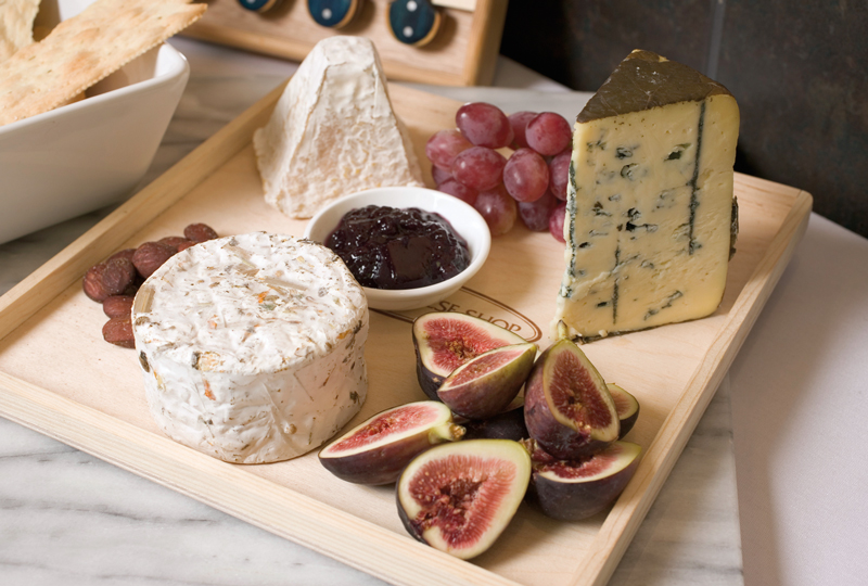 Catering_cheese-tray